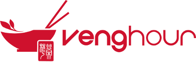 venghour