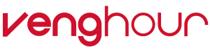venghour-logo-sans-bol